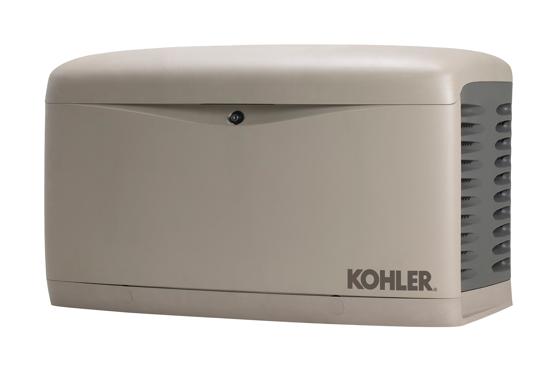 https://lakecontractingcelina.com/files/uploads/2021/02/KohlerGen.jpg