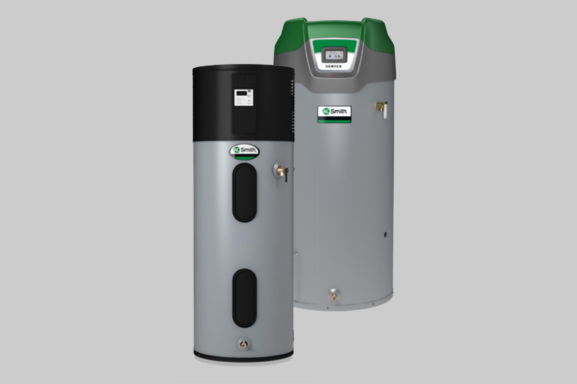 https://lakecontractingcelina.com/files/uploads/2021/03/AOSmtih-Water-Heaters_1920x1280.jpg