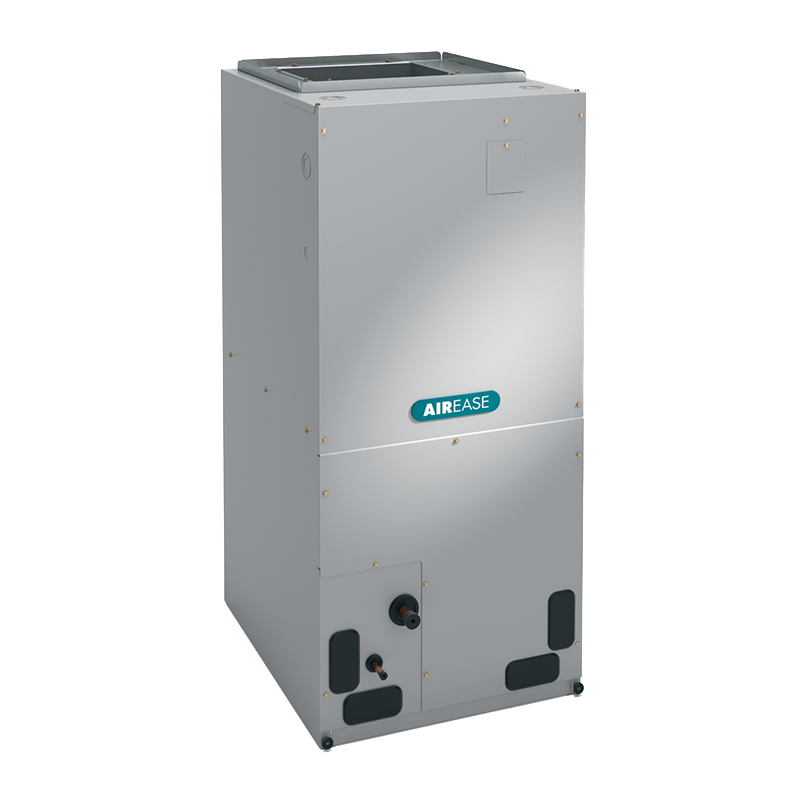 https://lakecontractingcelina.com/files/uploads/2021/03/AirEase-AirHandler_800x800.png