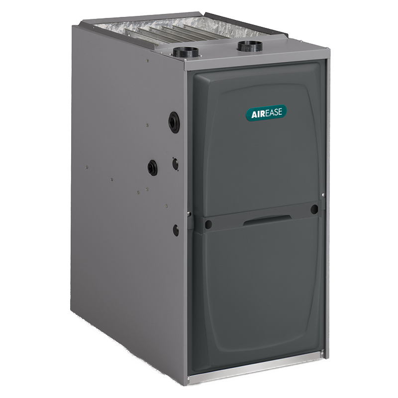https://lakecontractingcelina.com/files/uploads/2021/03/AirEase-Furnace_800x800.png