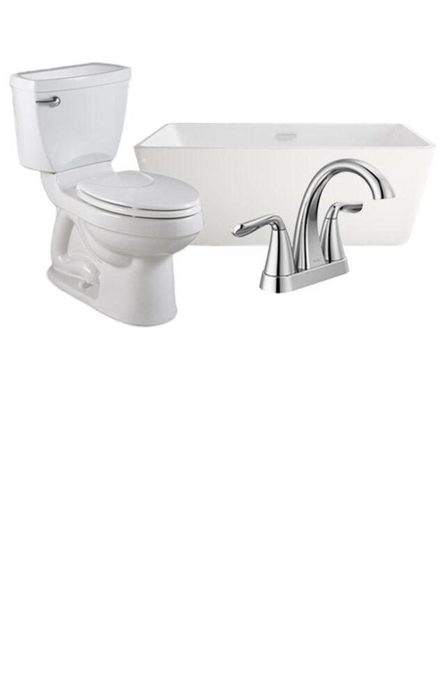 https://lakecontractingcelina.com/files/uploads/2021/03/BathFixtures_1000x1000_prodpg-2-640x1000.jpg