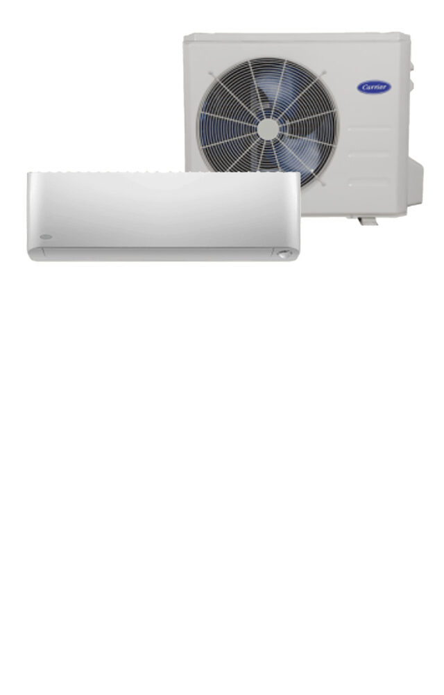 https://lakecontractingcelina.com/files/uploads/2021/03/Ductless_1000x1000_home-640x1000.jpg
