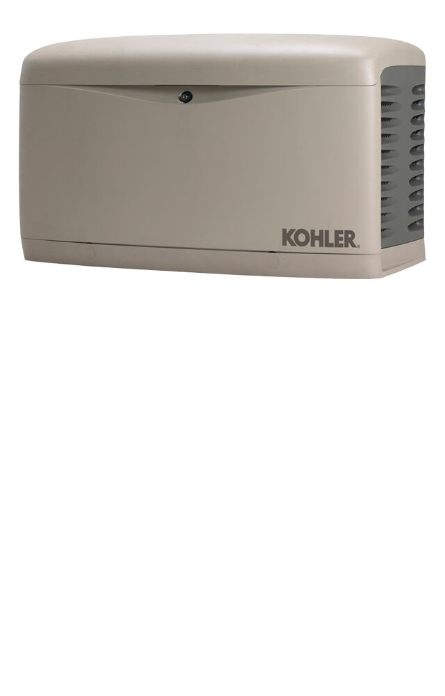 https://lakecontractingcelina.com/files/uploads/2021/03/Kohler-Gen_1000x1000_home-640x1000.jpg