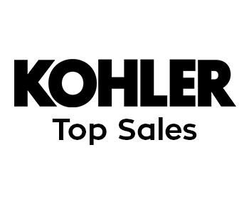 KohlerTopSales2