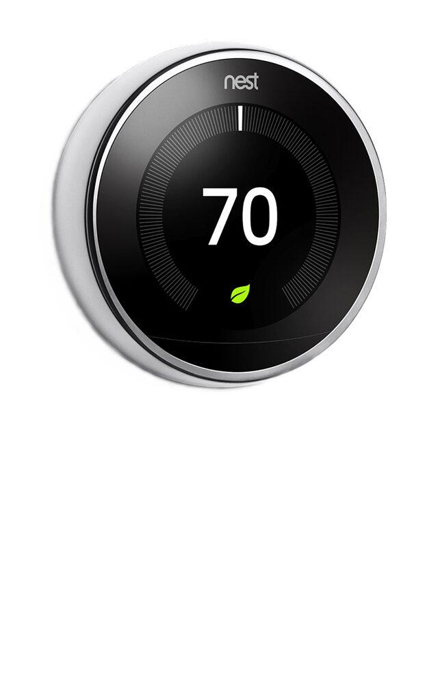 https://lakecontractingcelina.com/files/uploads/2021/03/Nest-Thermostat_1000x1000-2-640x1000.jpg