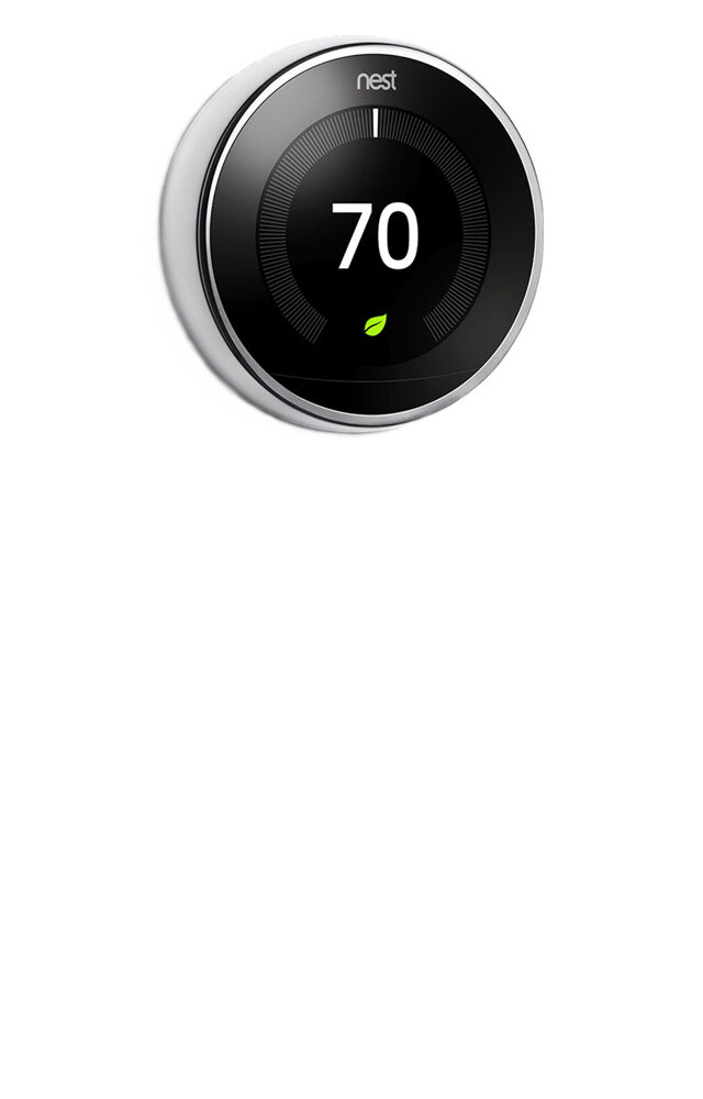 https://lakecontractingcelina.com/files/uploads/2021/03/Nest-Thermostat_1000x1000_home-2-640x1000.jpg