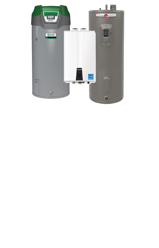 https://lakecontractingcelina.com/files/uploads/2021/03/WaterHeaters_1000x1000_home-2-640x1000.jpg